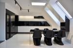 Modern Minimalist Architecture Homes